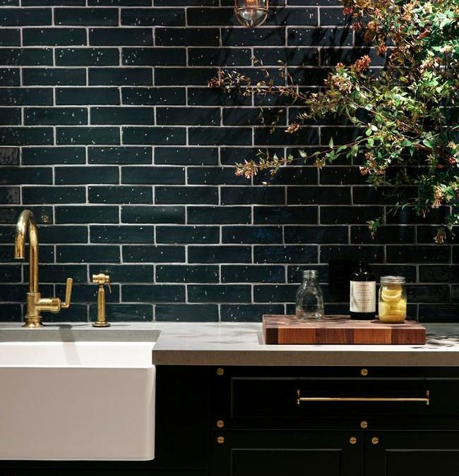Tiling Ideas for your Home – 8 Designs To Satisfy Your Creative Mind