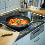 Top Tips for Cleaning Your Kitchen Stove Top