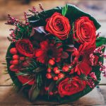 7 Romantic and Eco Friendly Valentines Day Gift Ideas