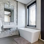 Bathroom Decor Ideas: 7 Simple and Easy Ideas You Need To Try