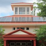 8 Amazing Benefits of Using Solar Power In Your Home